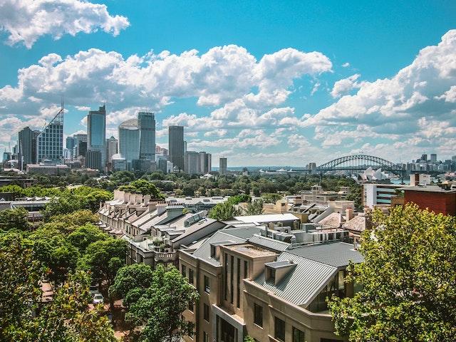 Kingsbridge Travel Australia Escorted Tours