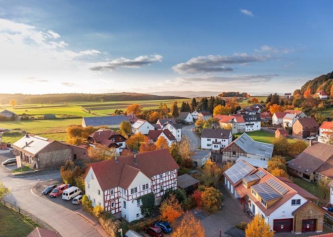Kingsbridge Travel Germany Escorted Tours