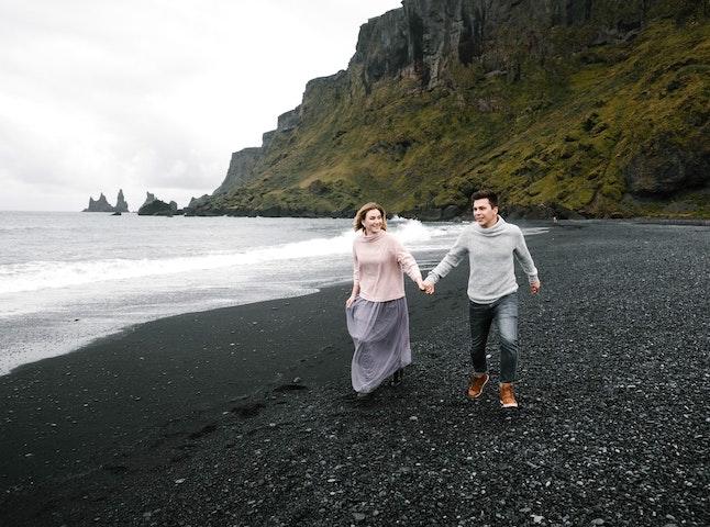 Kingsbridge Travel Iceland Escorted Tours