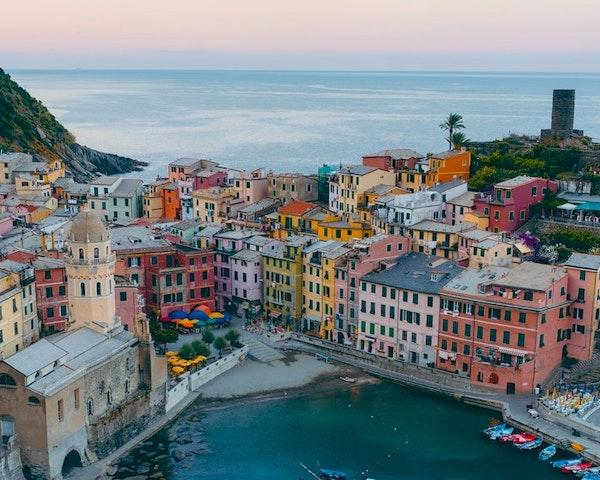 Kingsbridge Travel European Luxury Cruises