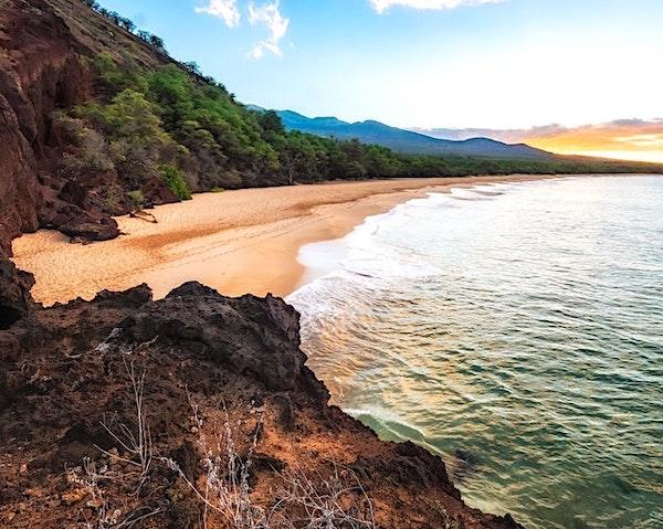 Kingsbridge Travel Hawaii Luxury Cruises