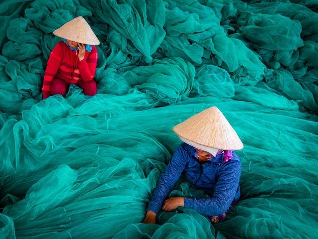 Kingsbridge Travel Vietnam Escorted Tours